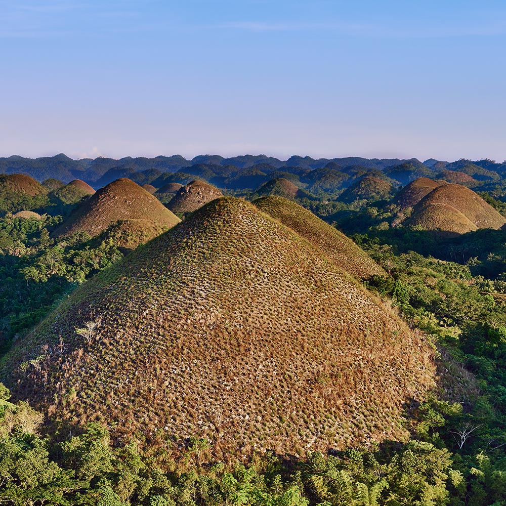 affordable bohol tour packages philippines