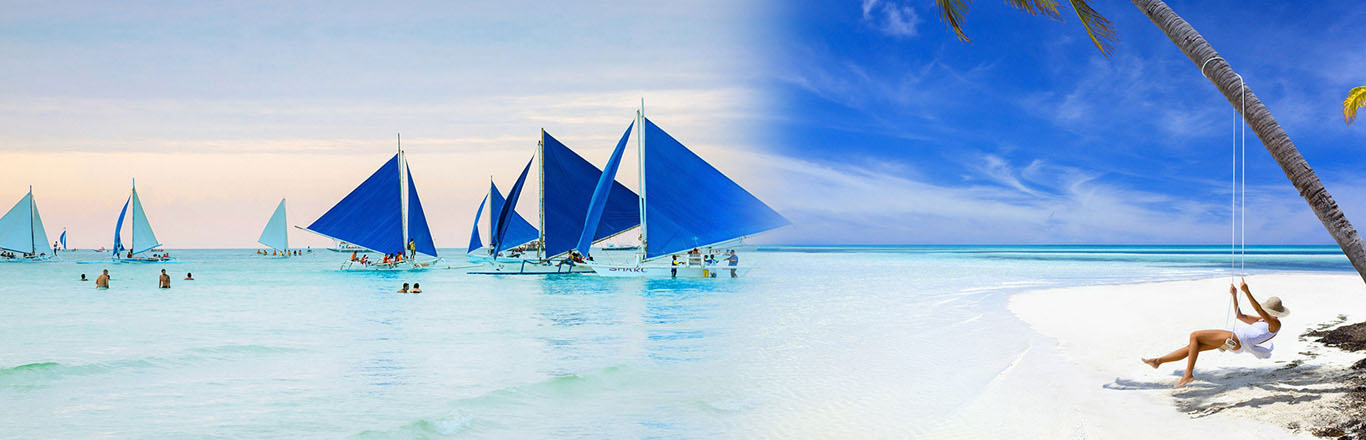affordable boracay tour packages