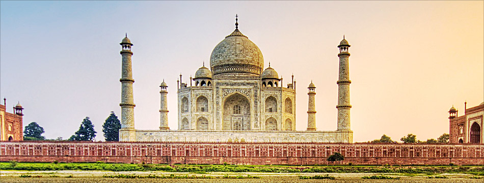 india-visa-application Visa Application Form Australia From Manila on example application form, immigration application form, australia student visa, australia tourist visa form, australia business, australia immigration,